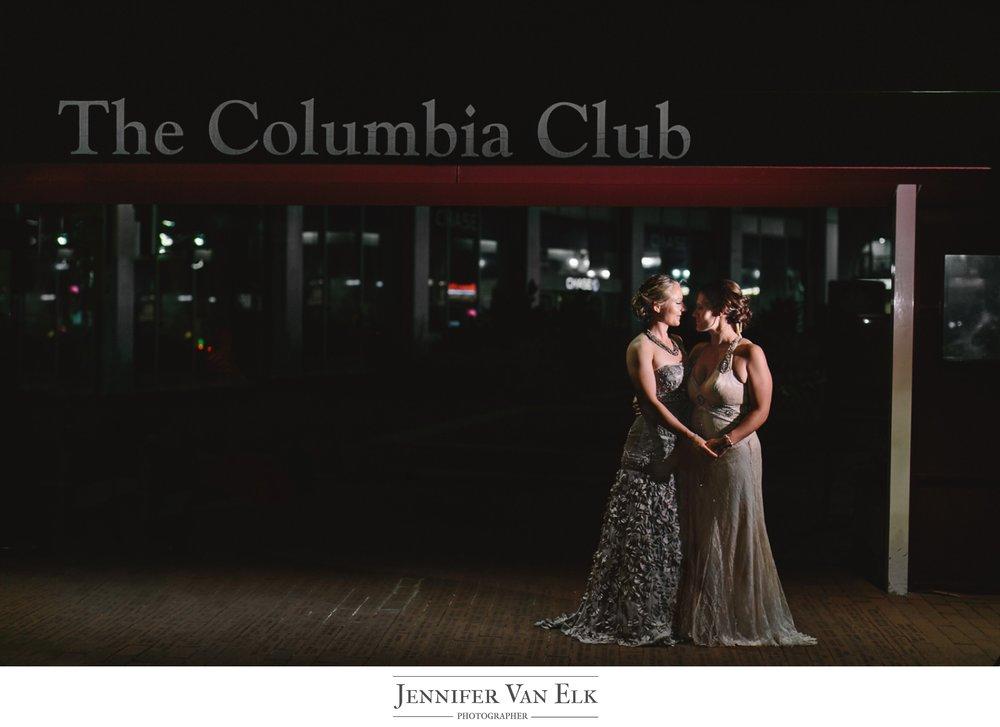 Columbia Club_063.jpg