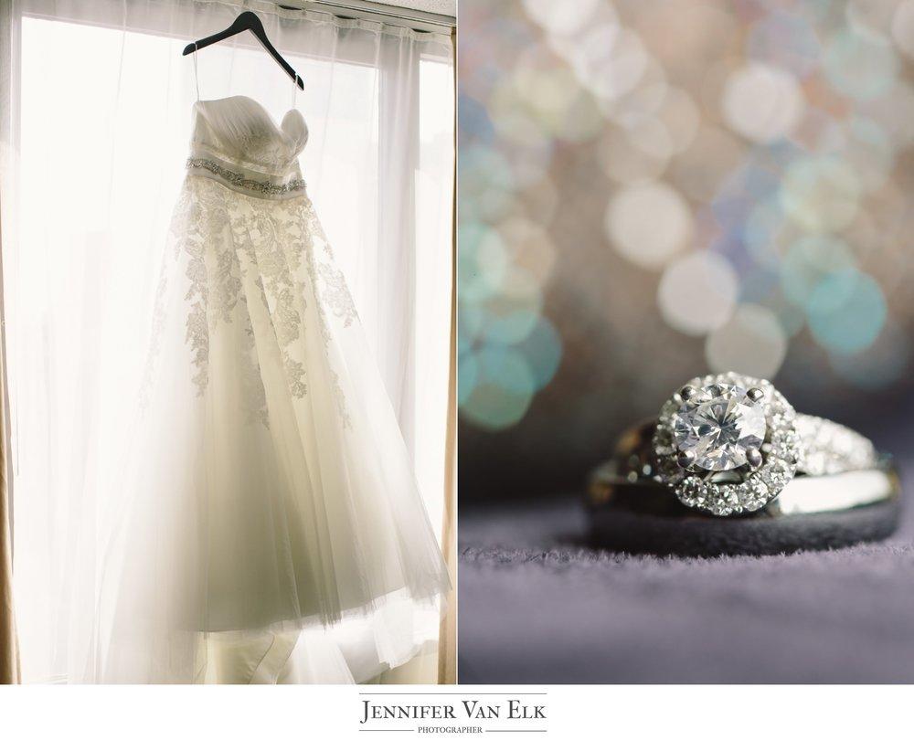 Cincinnati_003 Wedding Dress.jpg