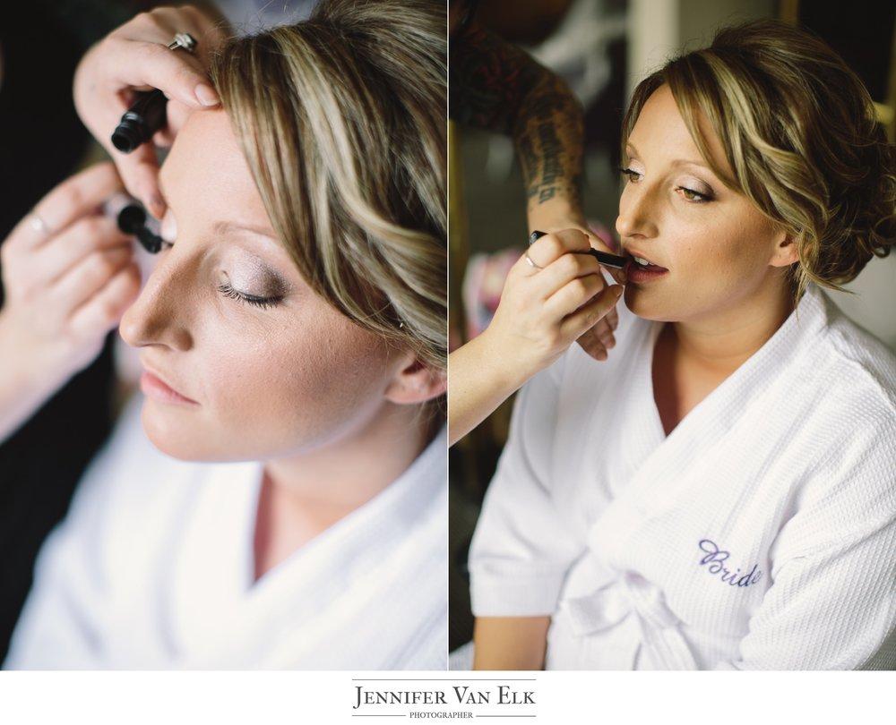 Cincinnati_008 Bride make up.jpg