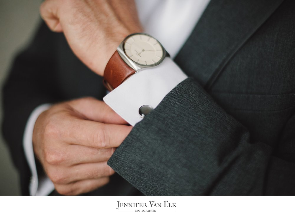 Cincinnati_014 Grooms watch.jpg