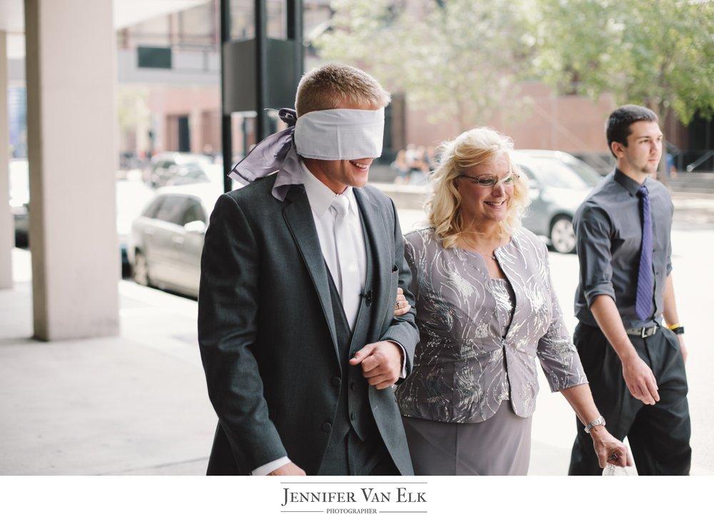 Cincinnati_017 blindfolded groom.jpg