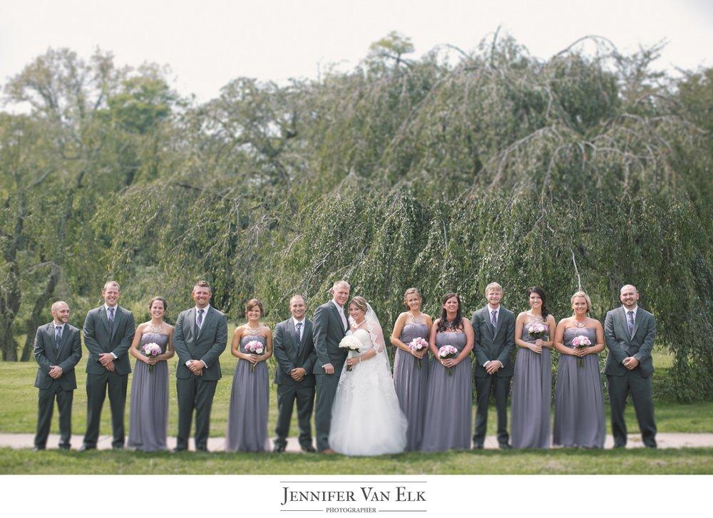 Cincinnati_023 Ault park wedding.jpg