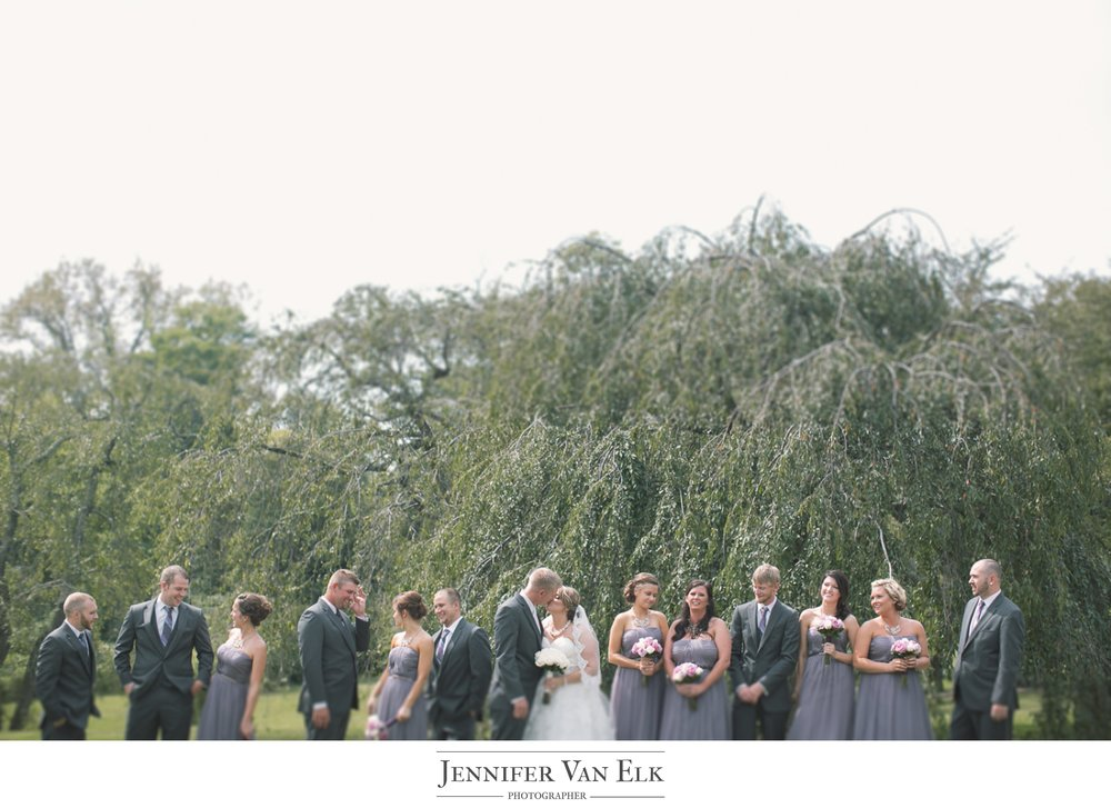 Cincinnati_025 Ault Park wedding photography.jpg