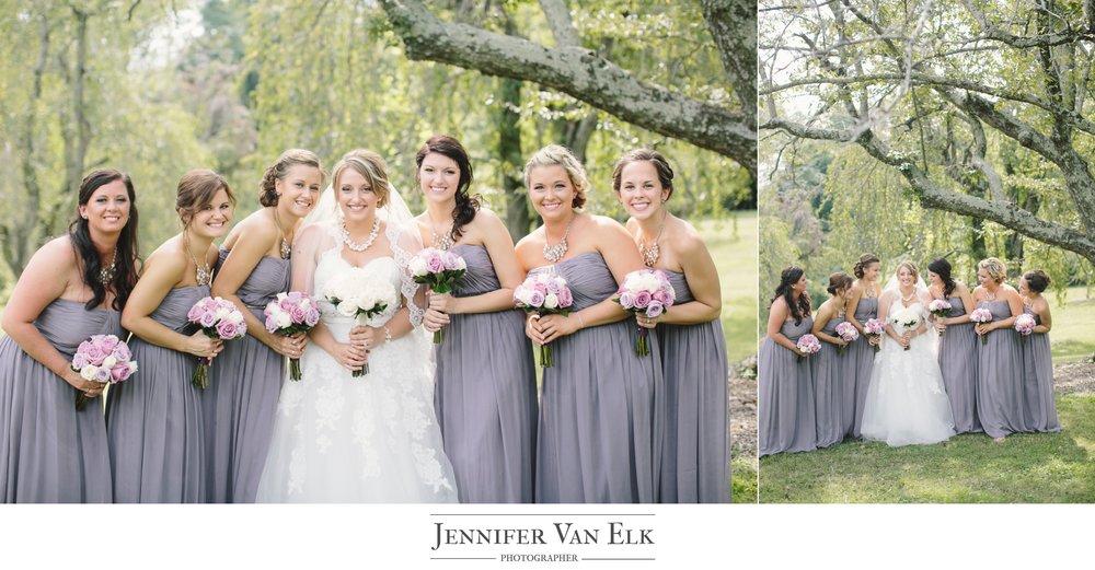 Cincinnati_026 bridesmaid.jpg
