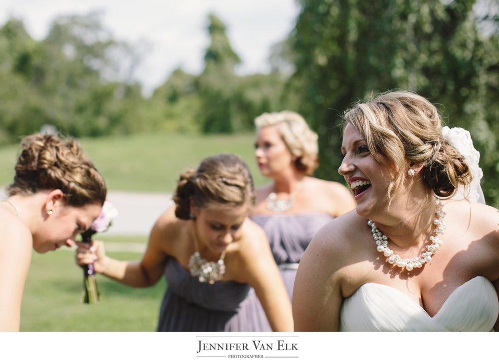 Cincinnati_029 laughing bride.jpg