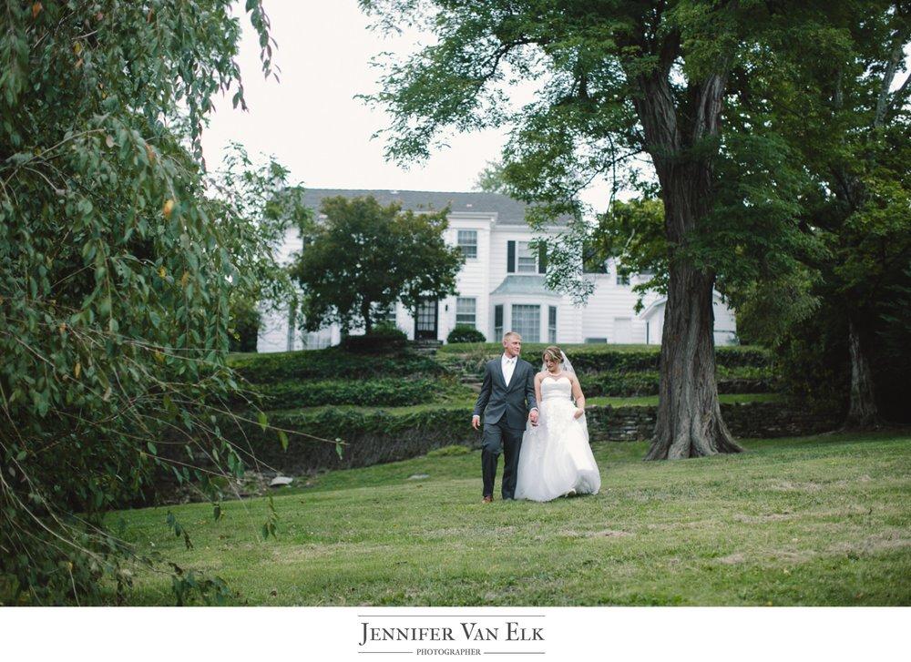 Cincinnati_032 wedding couple.jpg