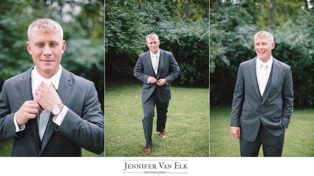 Cincinnati_034 groom.jpg