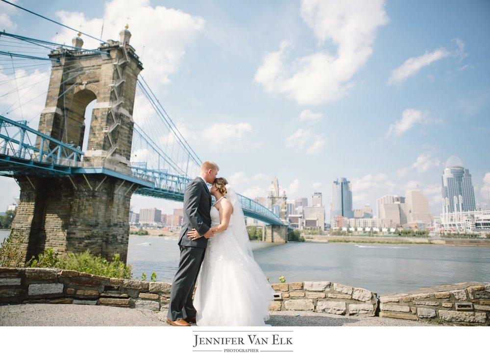 Cincinnati_036 bridge.jpg