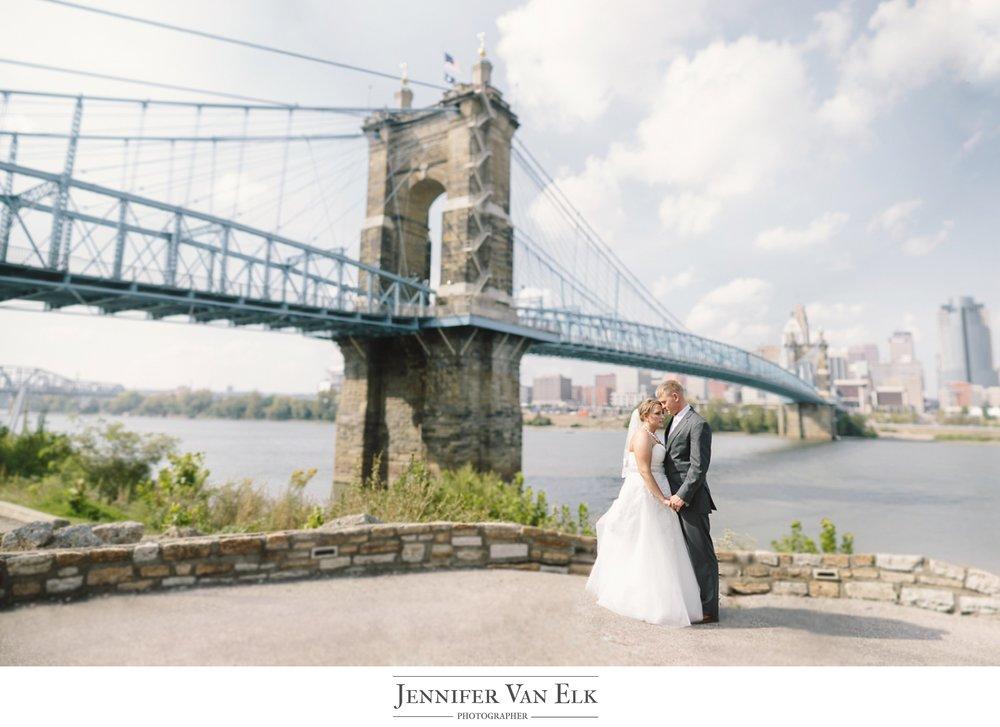 Cincinnati_038 John A Roebling Suspension Bridge.jpg