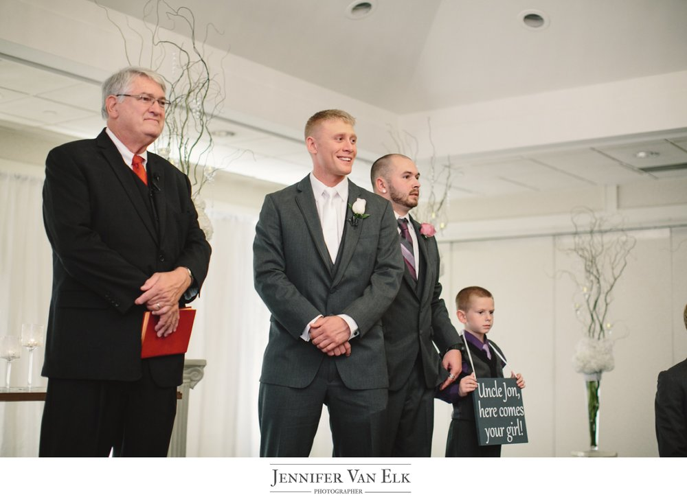Cincinnati_045 groom at ceremony.jpg