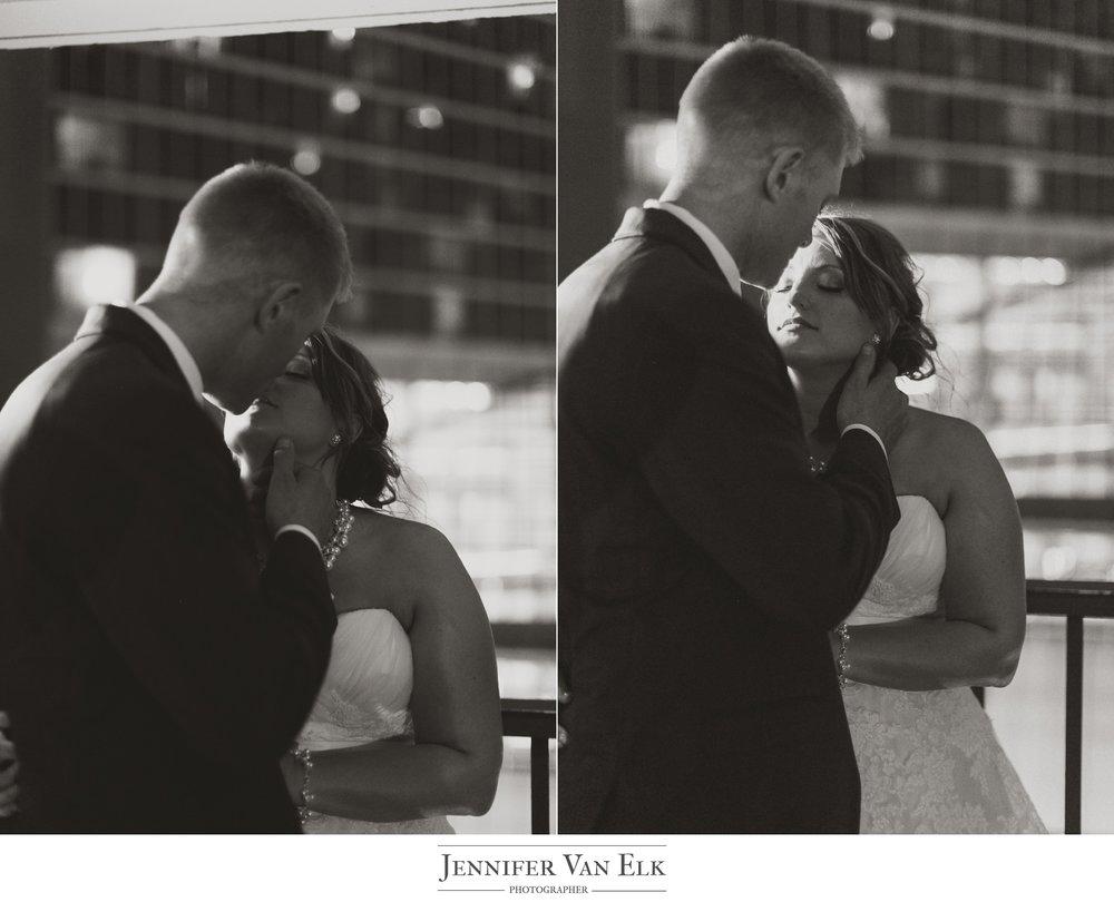 Cincinnati_074 Millenium Hotel Bride and groom.jpg