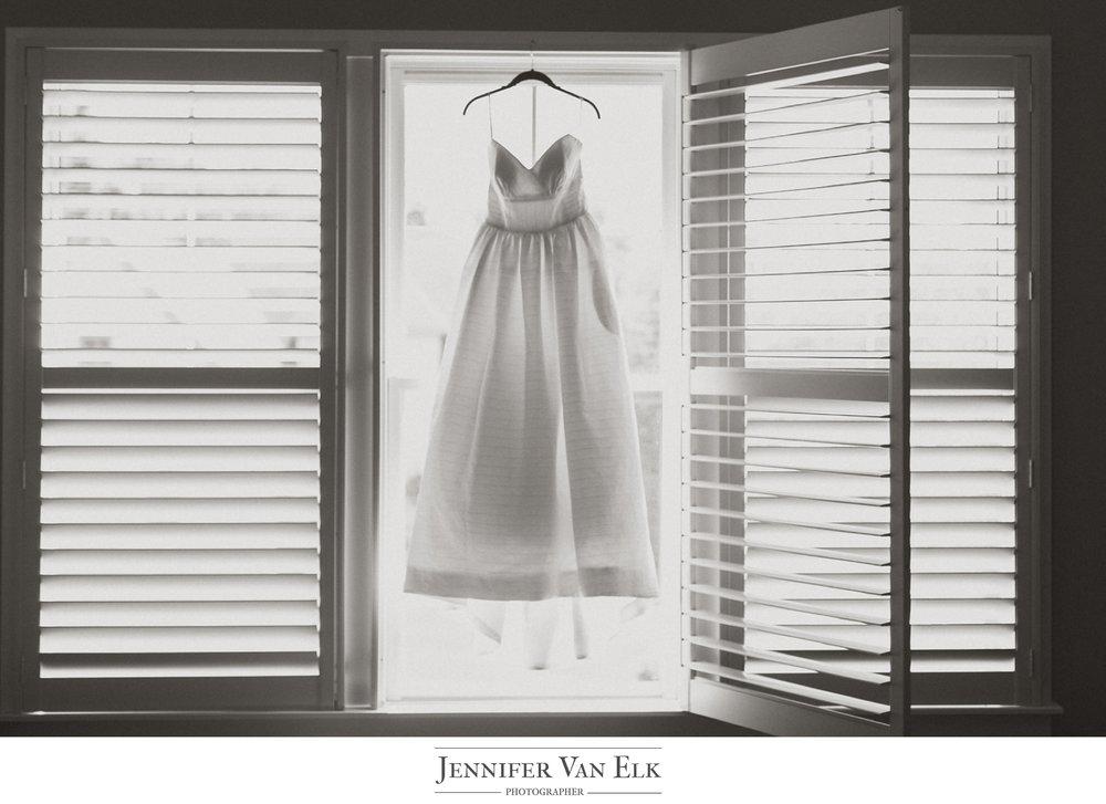 1 Indianapolis Wedding_001 Wedding Dress.jpg