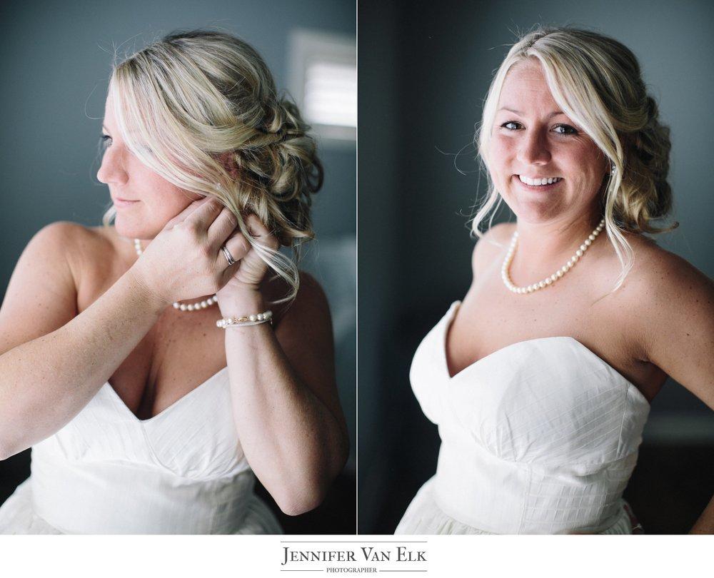 2 Indianapolis Wedding_003.jpg