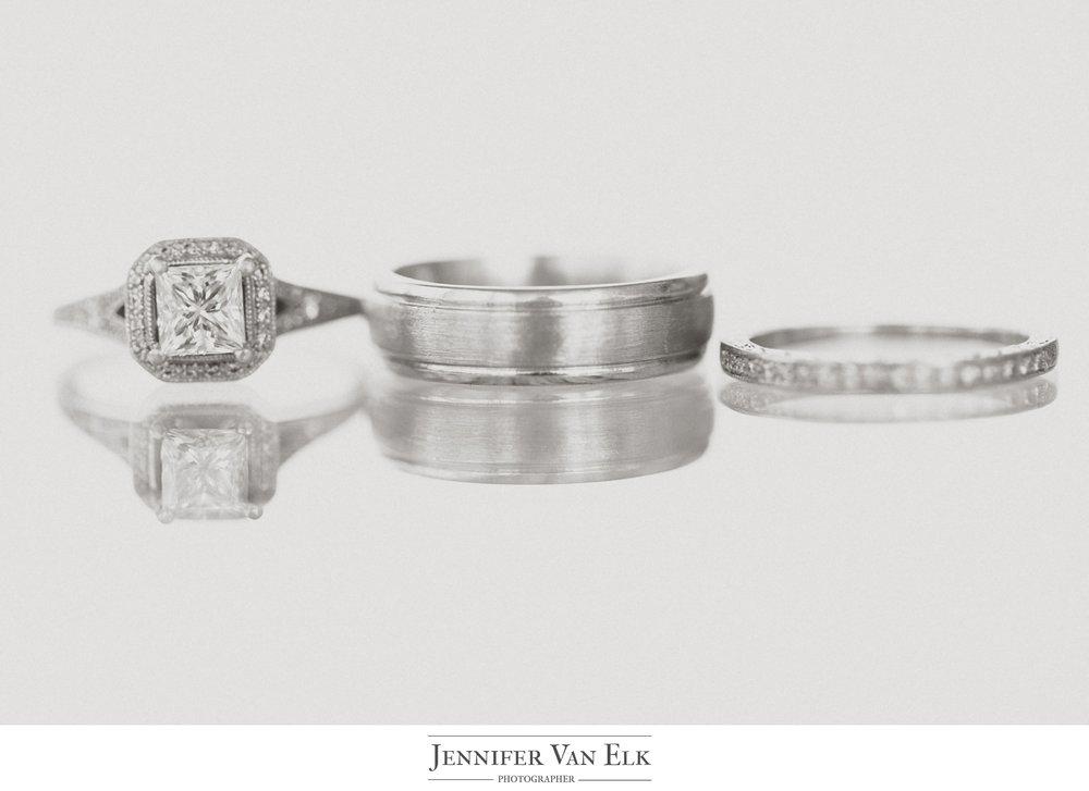 3 Indianapolis Wedding ring_004.jpg