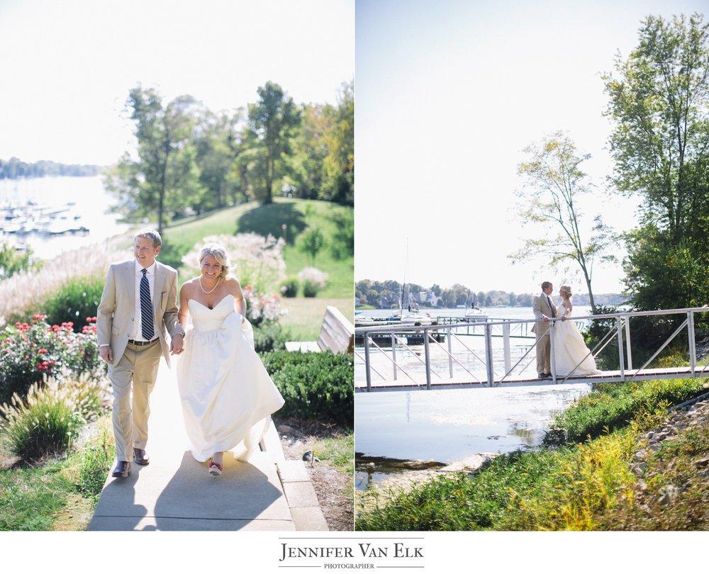 4 Indianapolis Wedding_007.jpg