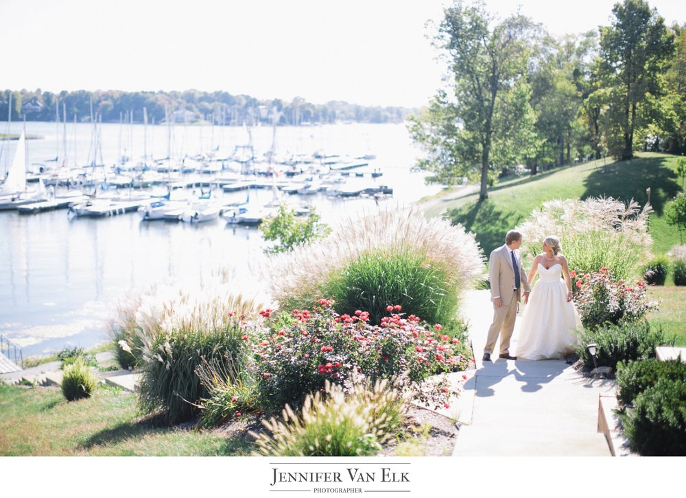 5 Indianapolis Sailing Club Wedding_006.jpg