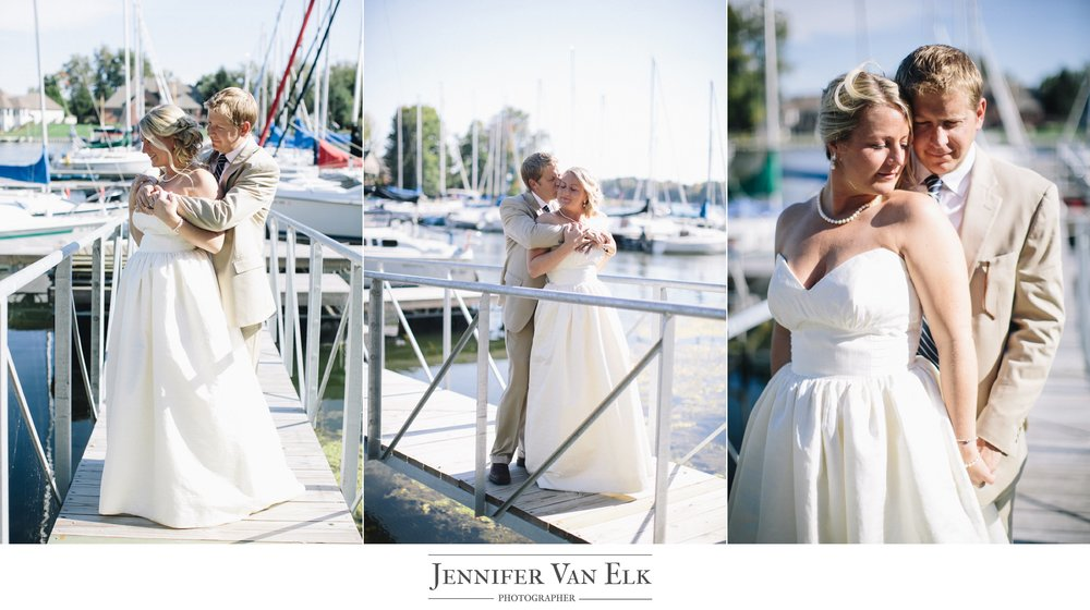 Indianapolis Wedding Photographer_008.jpg