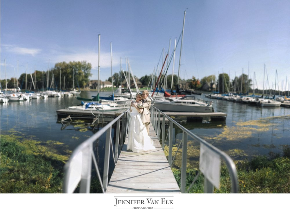 Indianapolis Wedding Photography_009.jpg