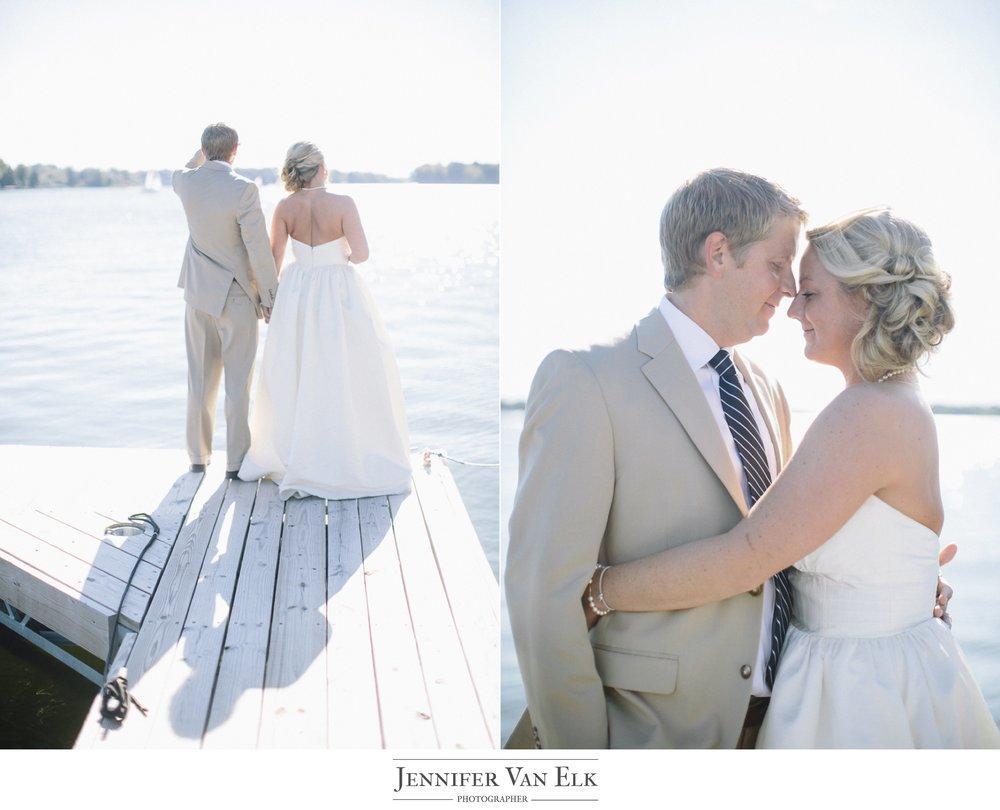 Indianapolis Wedding_012 Natical Wedding.jpg