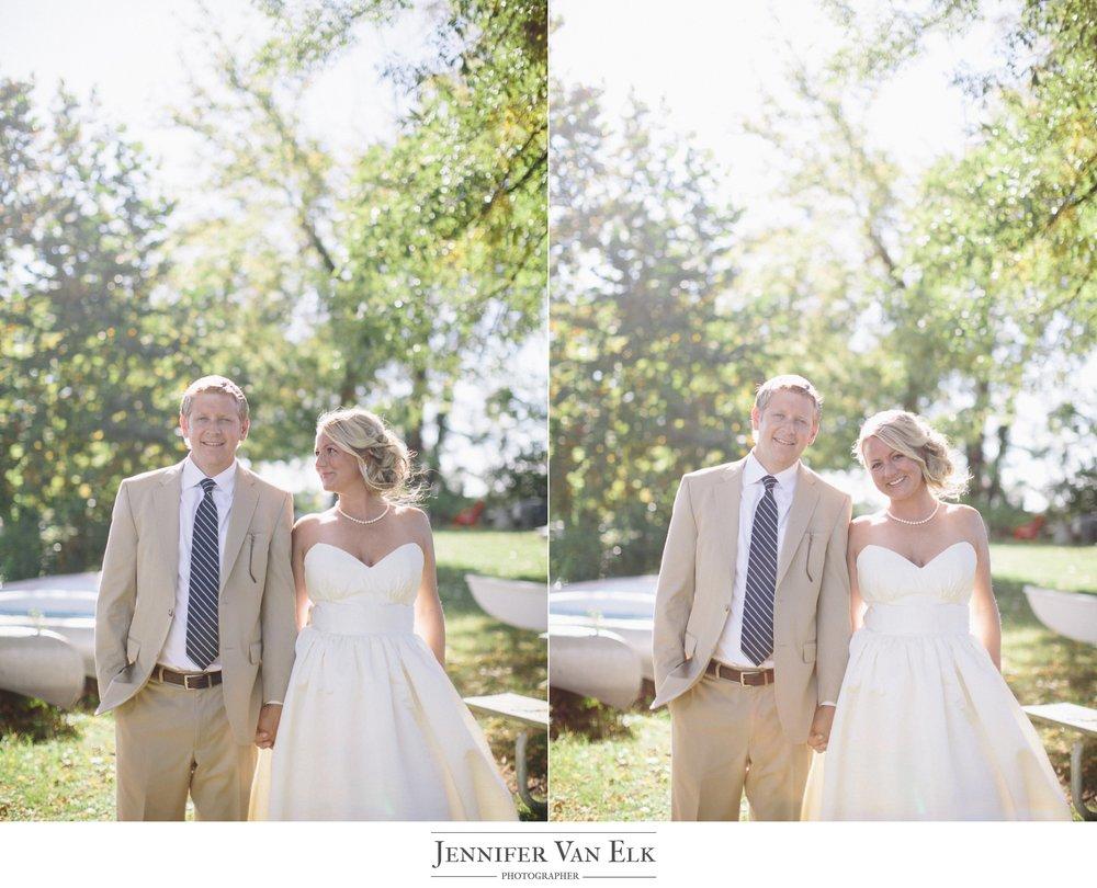 Indianapolis Wedding_011.jpg