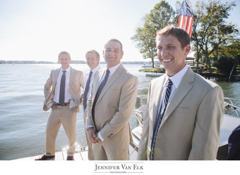 Indianapolis Wedding_014.jpg