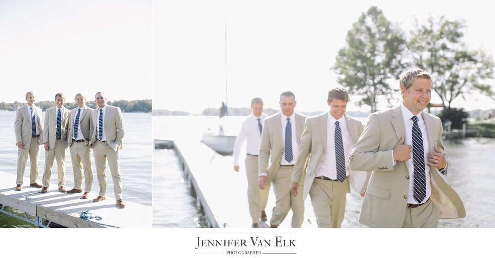 Indianapolis Wedding_016 Groomsmen.jpg