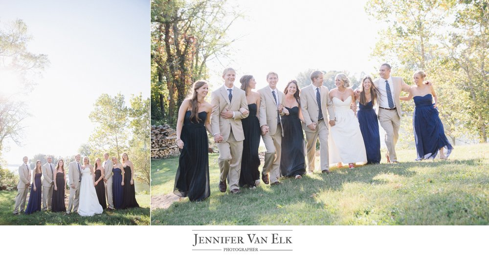 Indianapolis Wedding_017.jpg