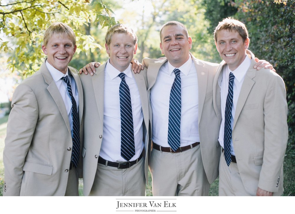 Indianapolis Wedding_019.jpg