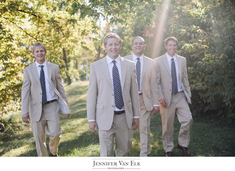 Indianapolis Wedding_020.jpg