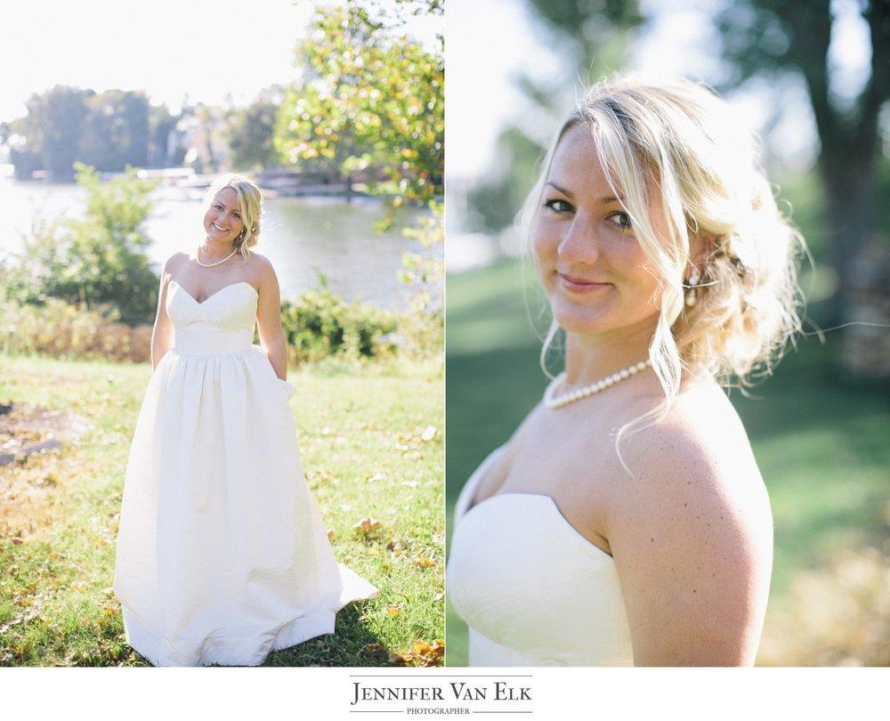 Indianapolis Wedding_026 Bride.jpg