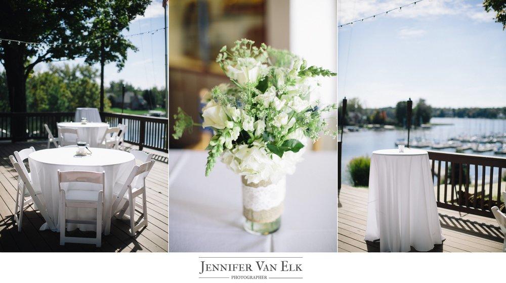 Indianapolis Wedding_029.jpg
