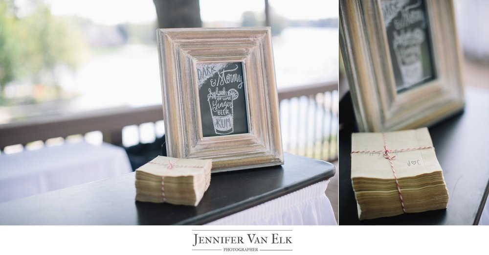 Indianapolis Wedding_030.jpg