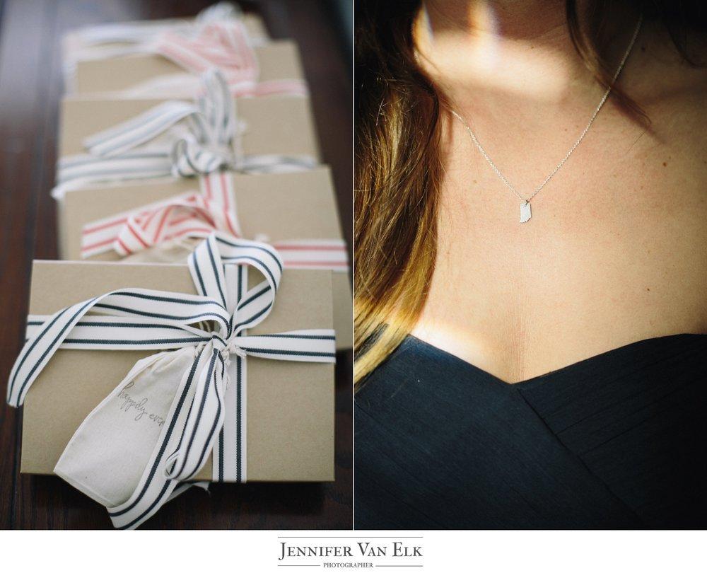 Indianapolis Wedding_036 Bridesmaid gifts.jpg