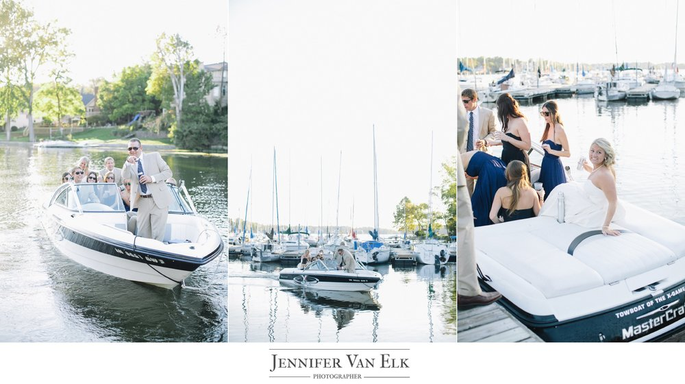 Indianapolis Wedding_040 Boat.jpg