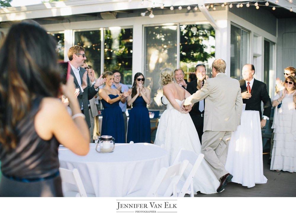 Indianapolis Wedding_045.jpg