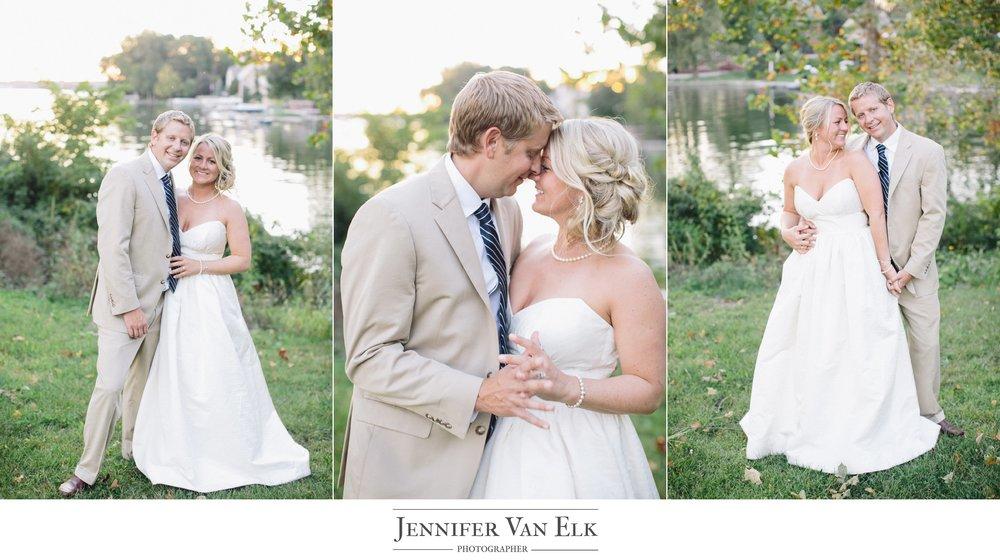 Indianapolis Wedding_047 Best couple.jpg