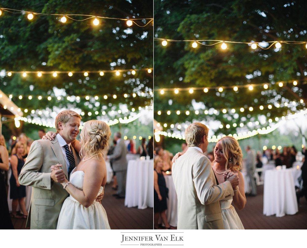 Indianapolis Wedding_051.jpg