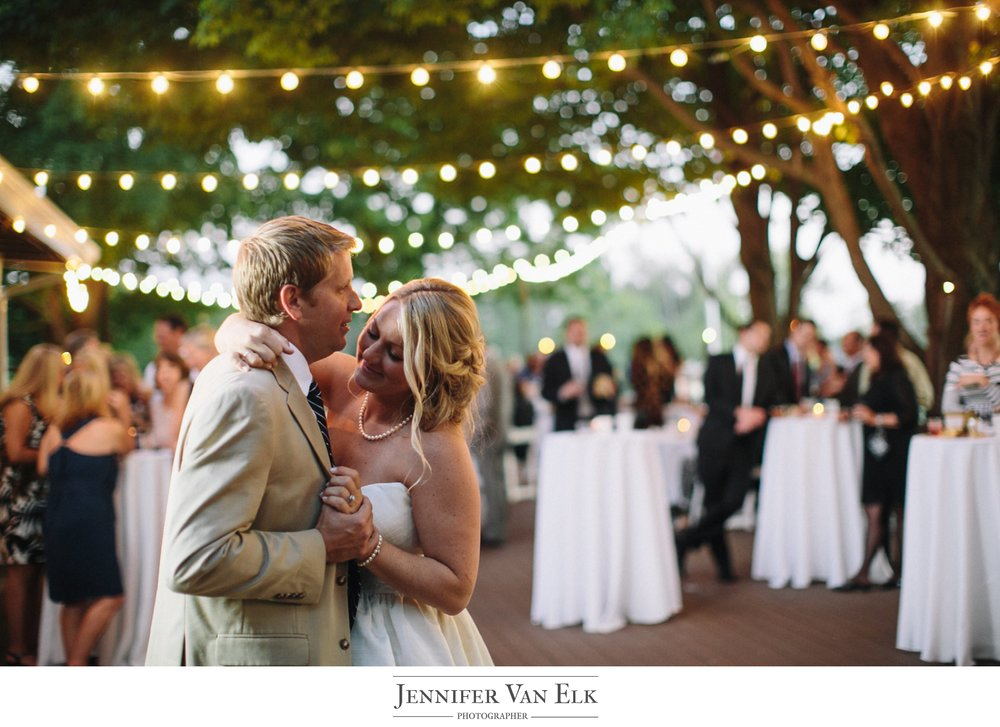 Indianapolis Wedding_052 First Dance.jpg