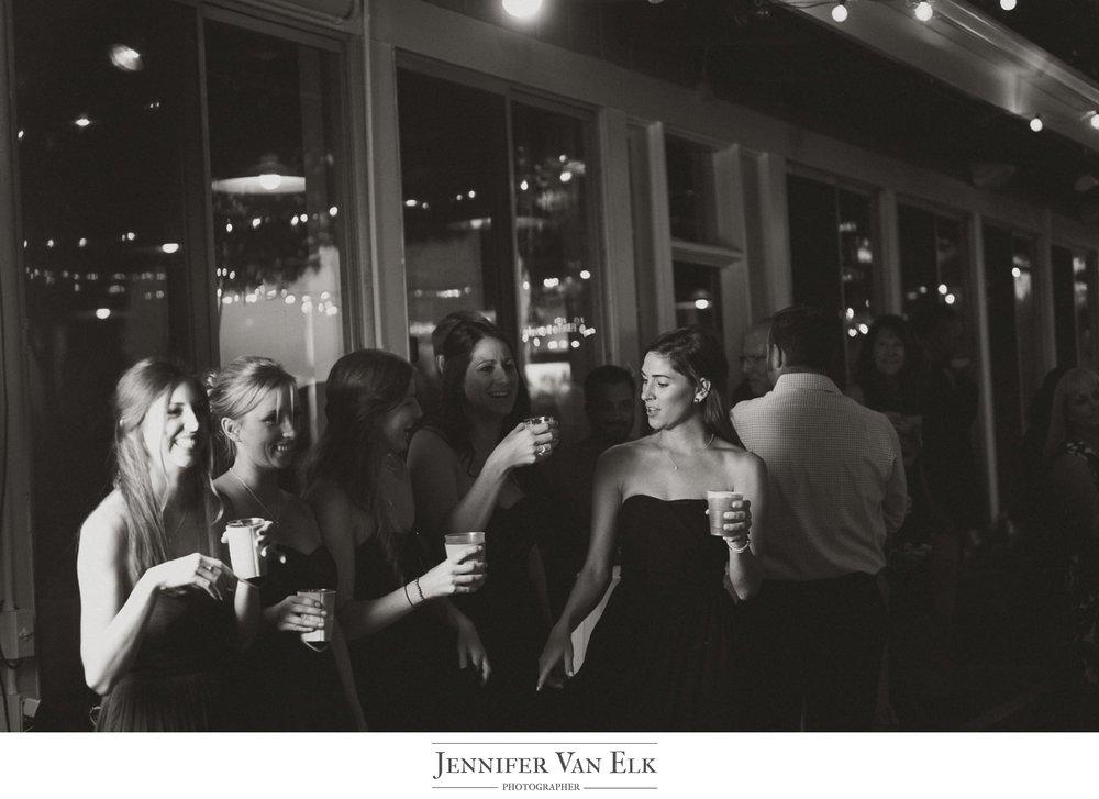 Indianapolis Wedding_053.jpg