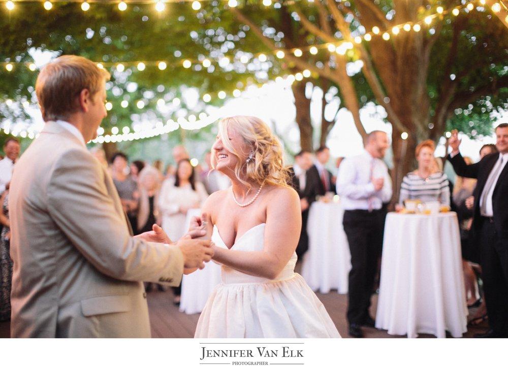Indianapolis Wedding_054.jpg