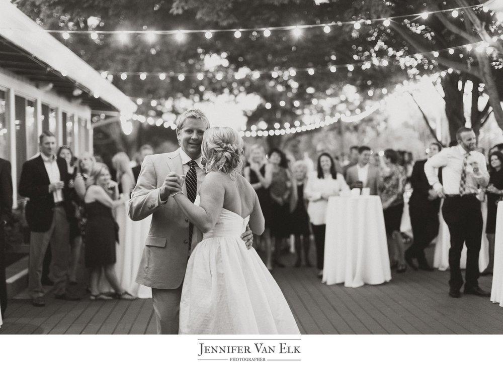Indianapolis Wedding_055.jpg