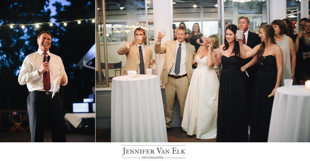 Indianapolis Wedding_057.jpg
