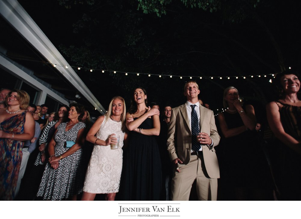 Indianapolis Wedding_059.jpg
