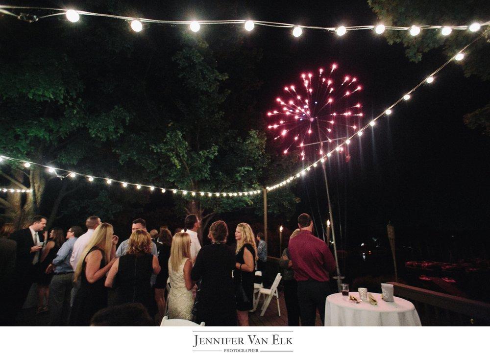 Indianapolis Wedding_063.jpg
