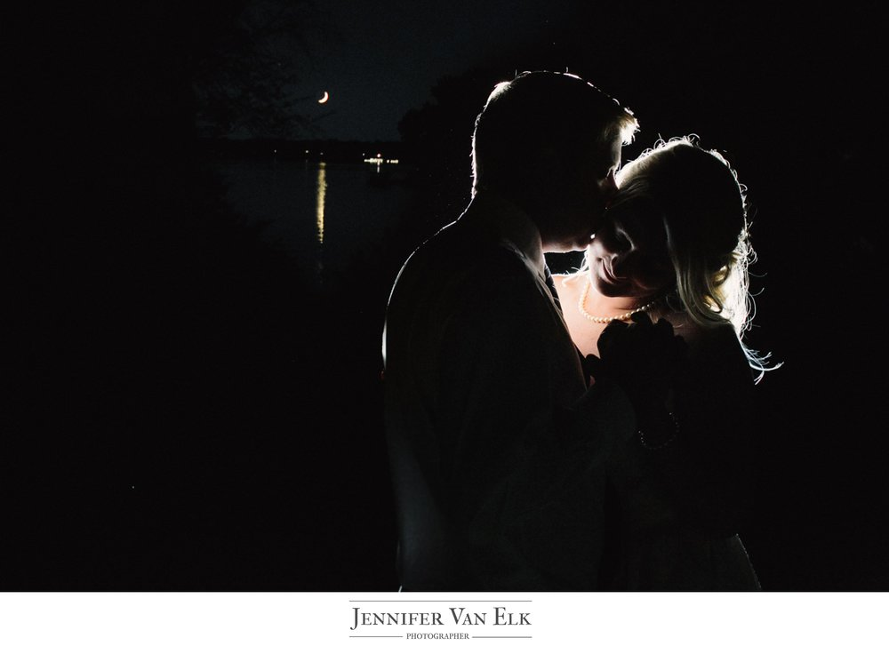Indianapolis Wedding_064 Moon over water.jpg