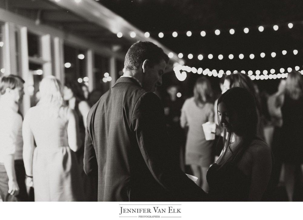 Indianapolis Wedding_066.jpg