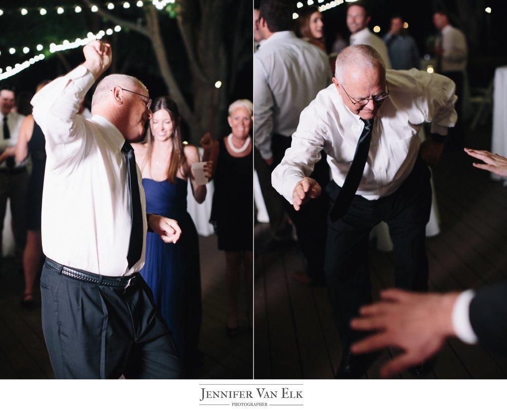 Indianapolis Wedding_067.jpg