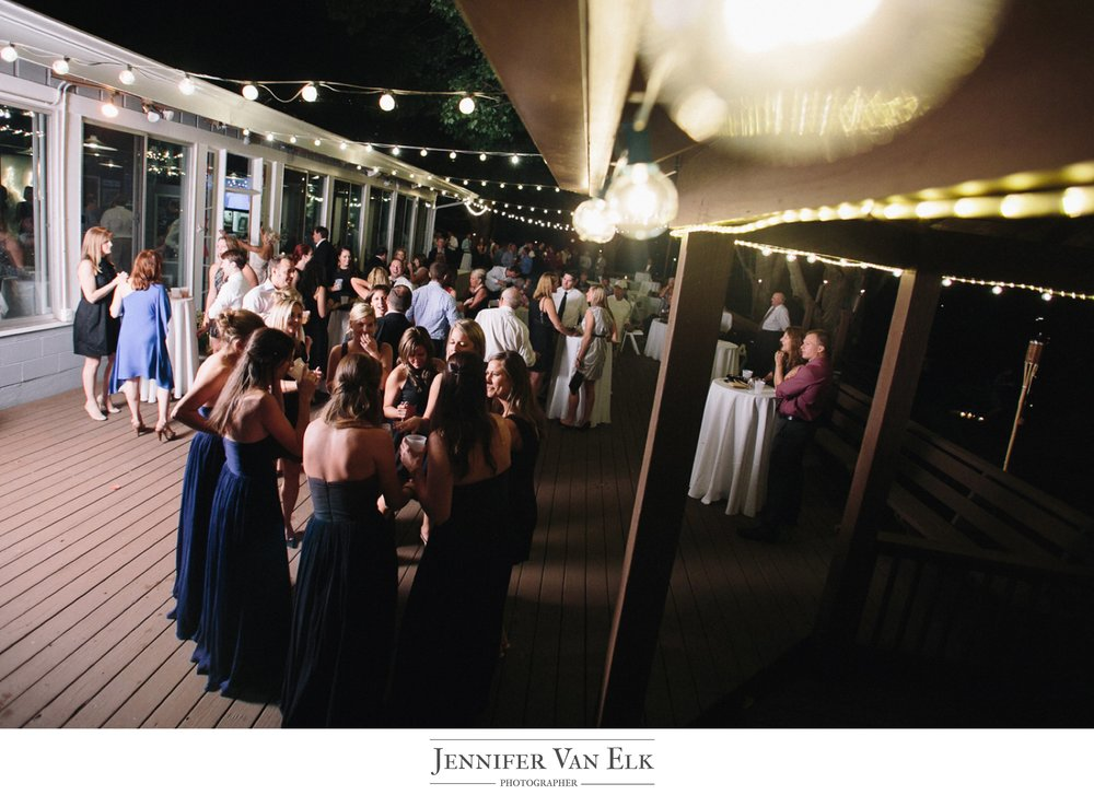 Indianapolis Wedding_068.jpg