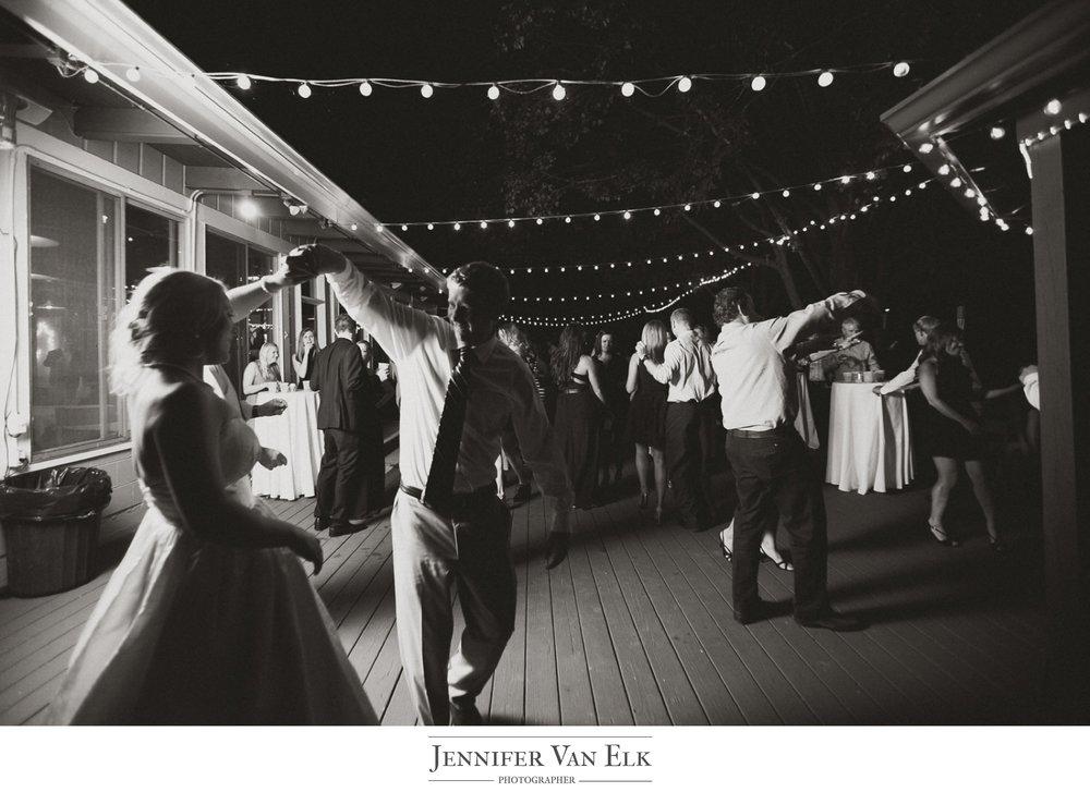 Indianapolis Wedding_070.jpg