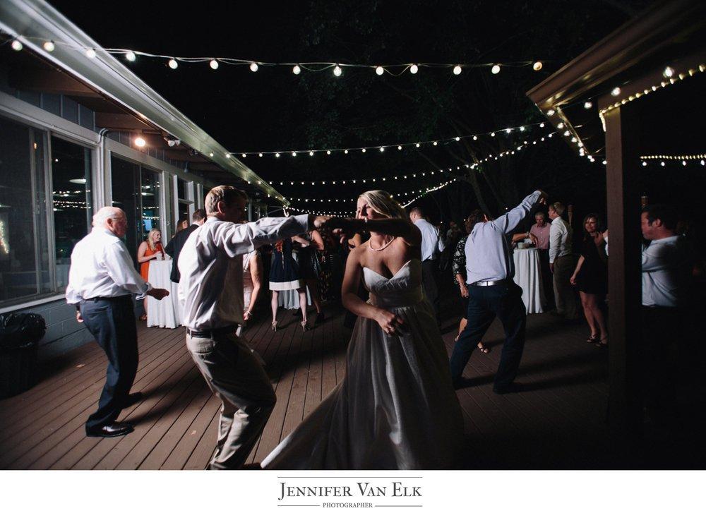 Indianapolis Wedding_071.jpg